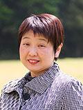 吉田 浩子