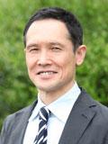 坂井 一浩先生