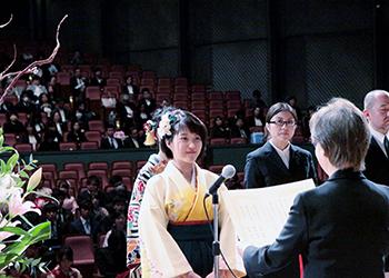 卒業式写真03
