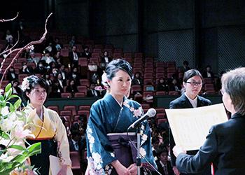 卒業式写真05
